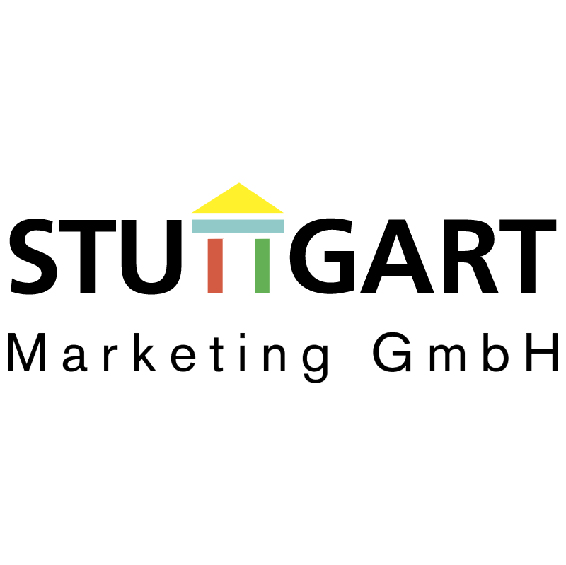 Stuttgart Marketing