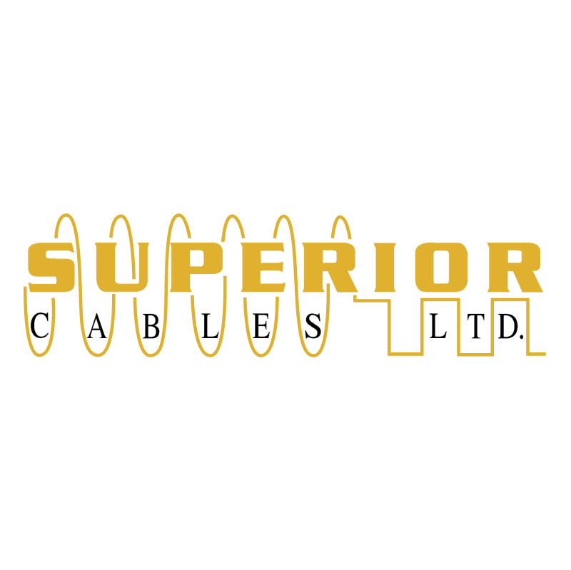 Superior Cables logo