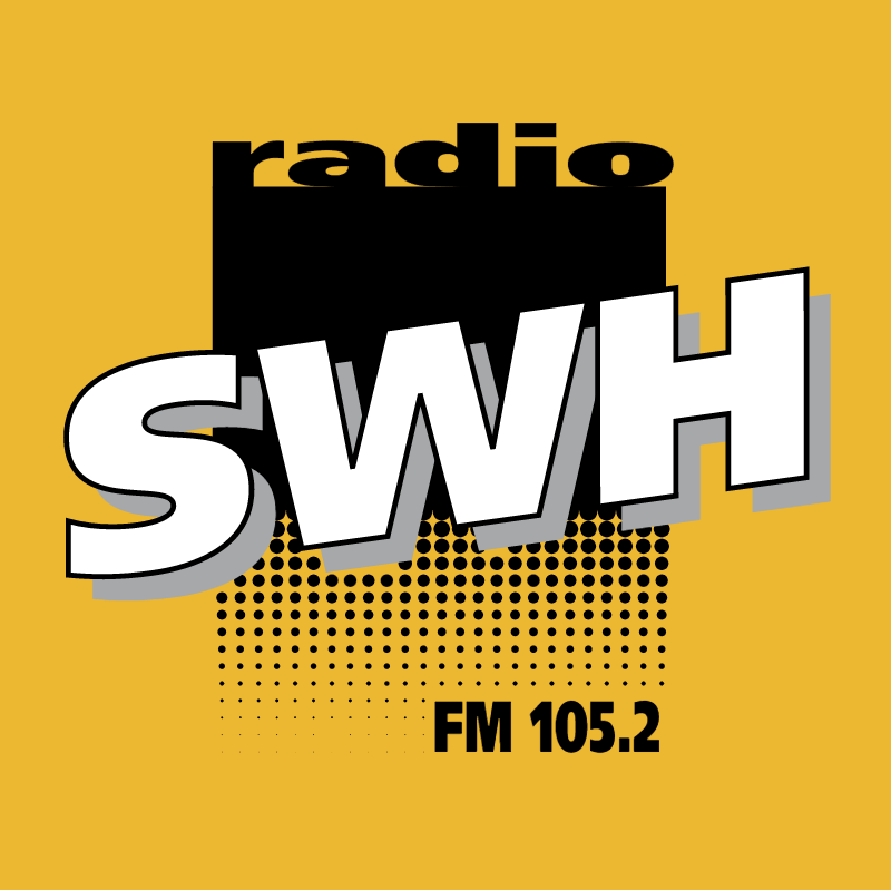 SWH Radio vector