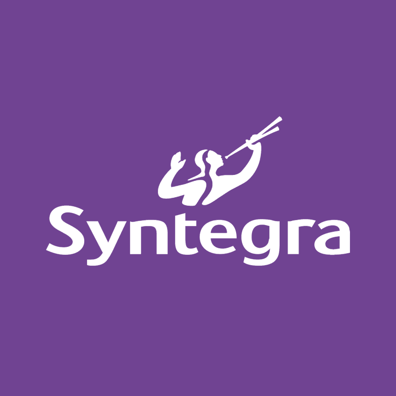 Syntegra vector