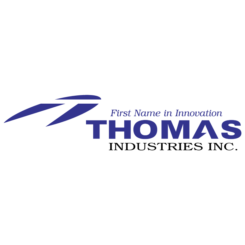 Thomas Industries
