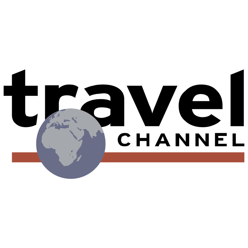 Travel Channel logo
