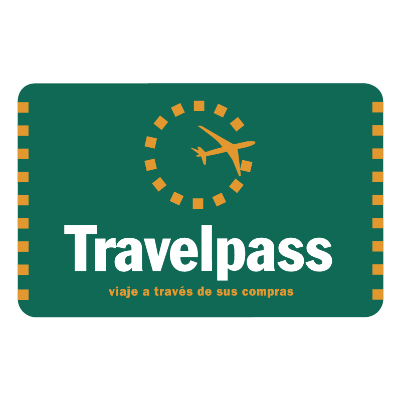 TravelPass