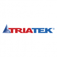 Triatek vector