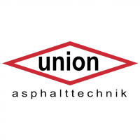 Union Asphalttechnik vector