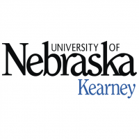 University Of Nebraska vector