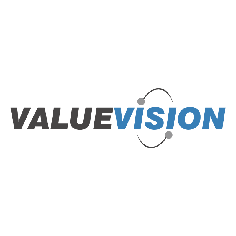 ValueVision vector