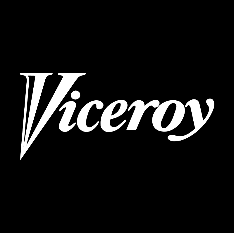 Viceroy vector