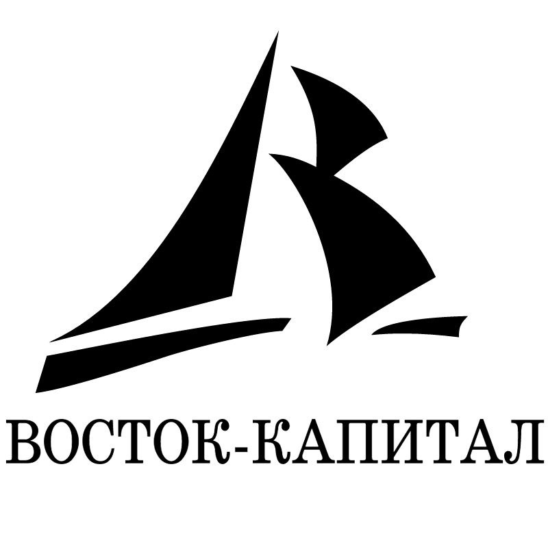 Vostok Capital vector