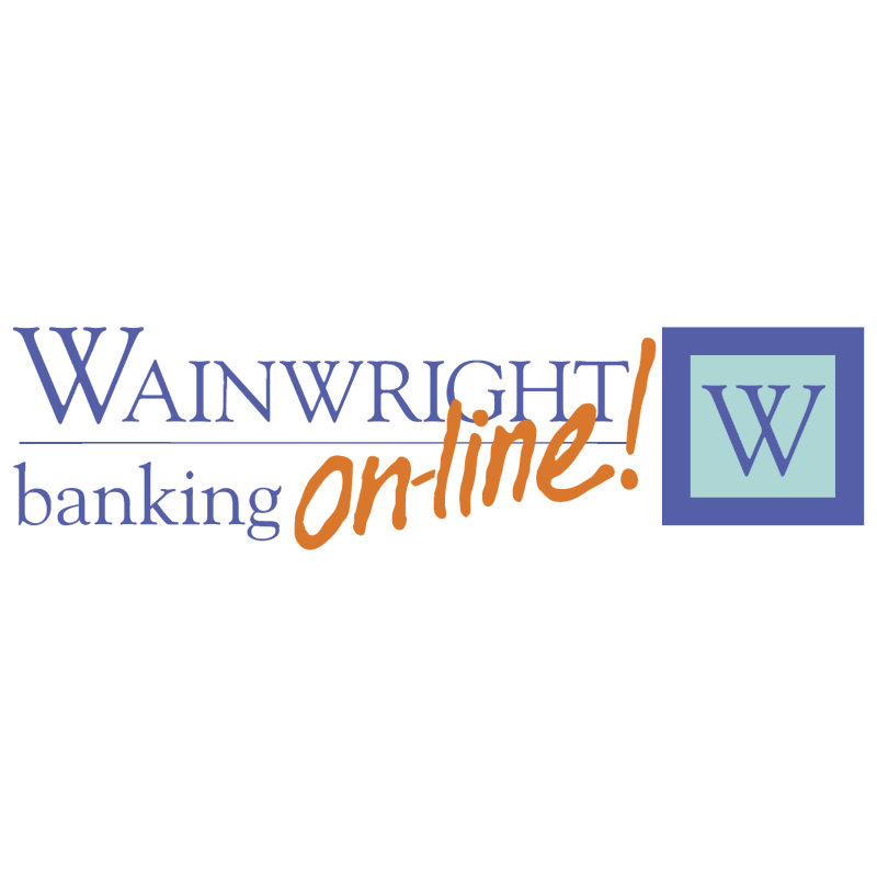 Wainwright Bank