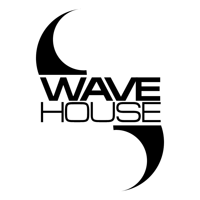 WaveHouse vector