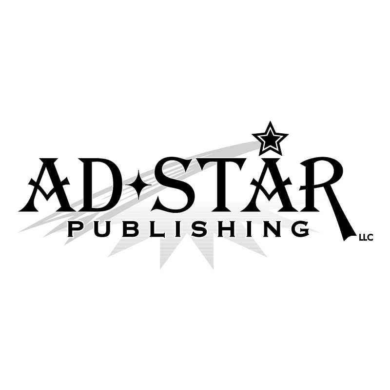 Ad Star Publishing, LLC 50668 vector