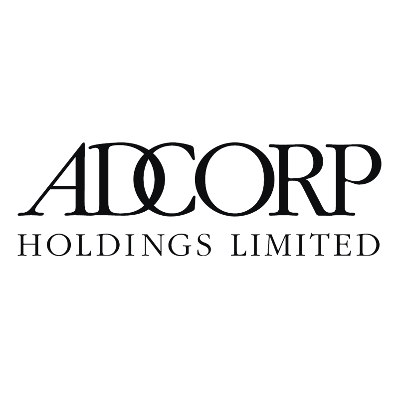 Adcorp Holdings vector