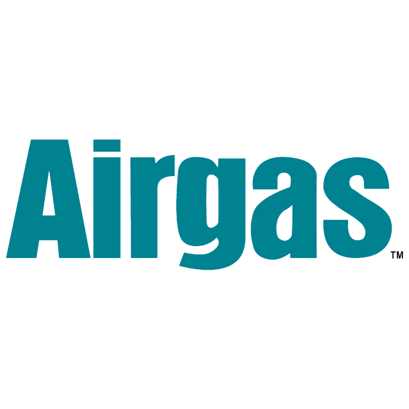 Airgas 22594 vector logo