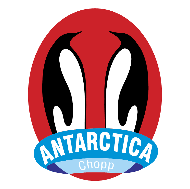 Antartica Choop 78113 vector