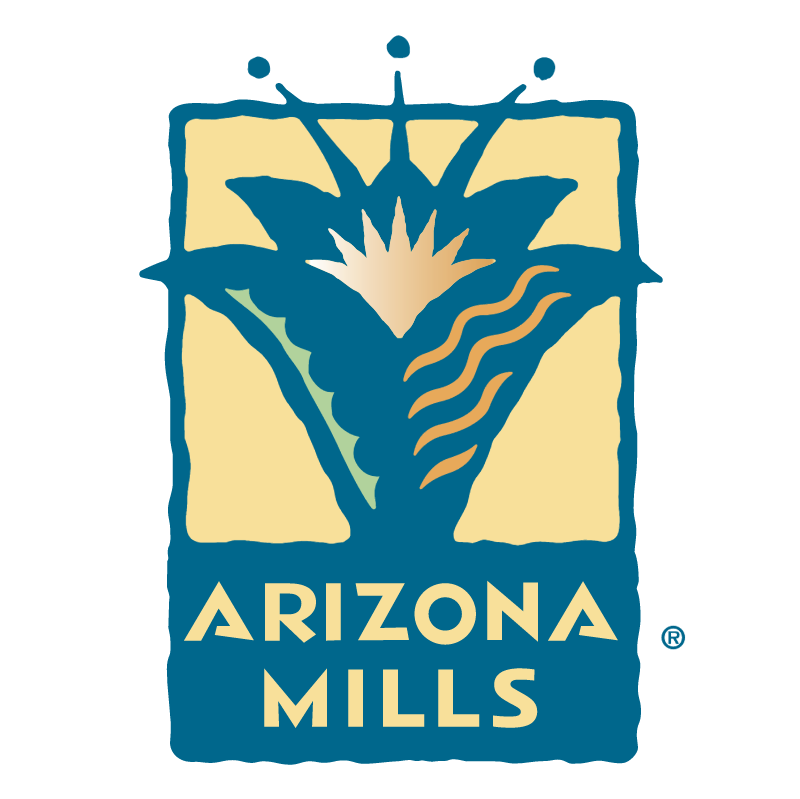Arizona Mills 77877 vector