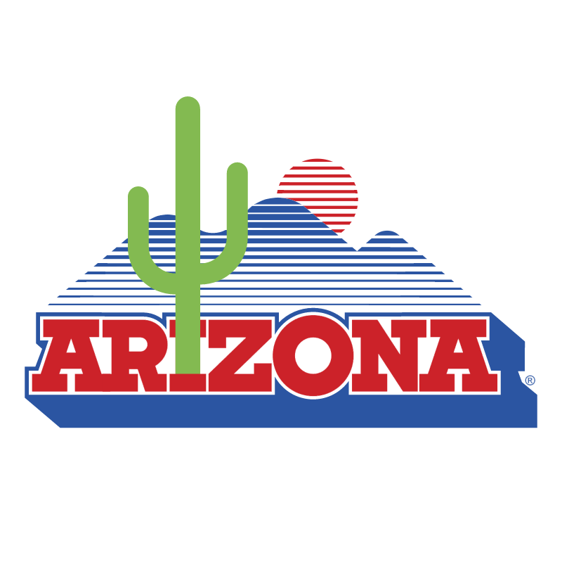 Arizona Wildcats 75975 vector