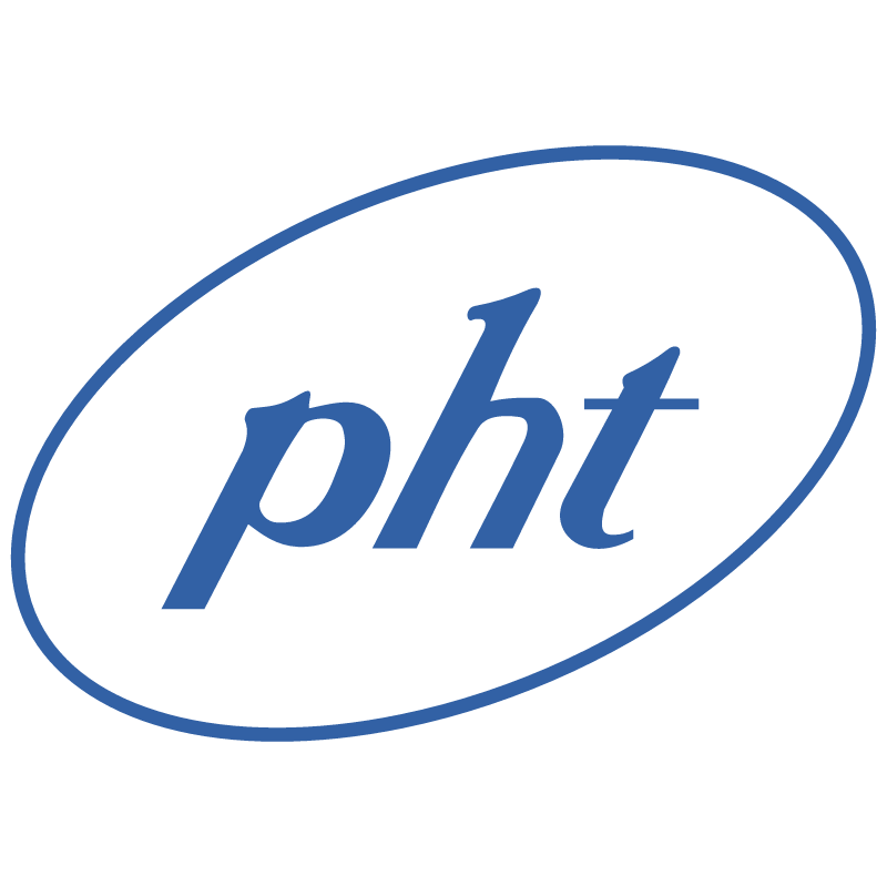 Association Physioterapie vector logo