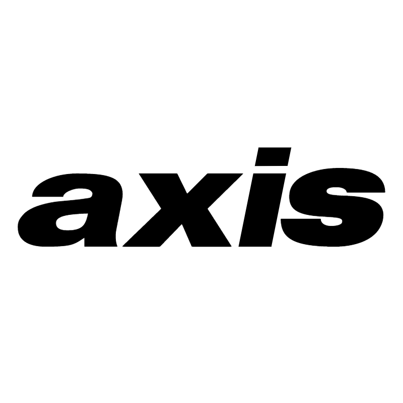 Axis 87987