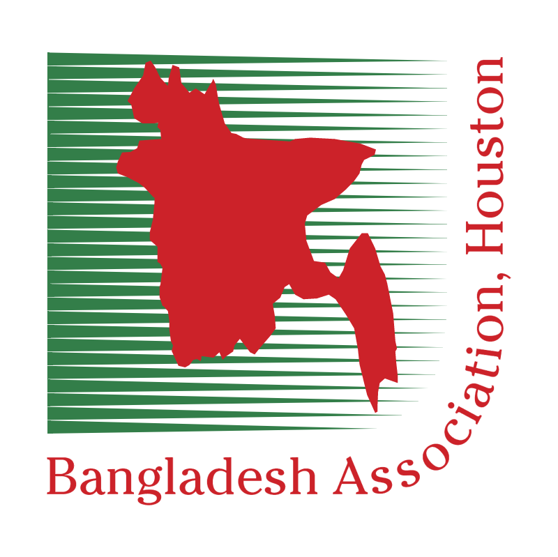 Bangladesh Association logo
