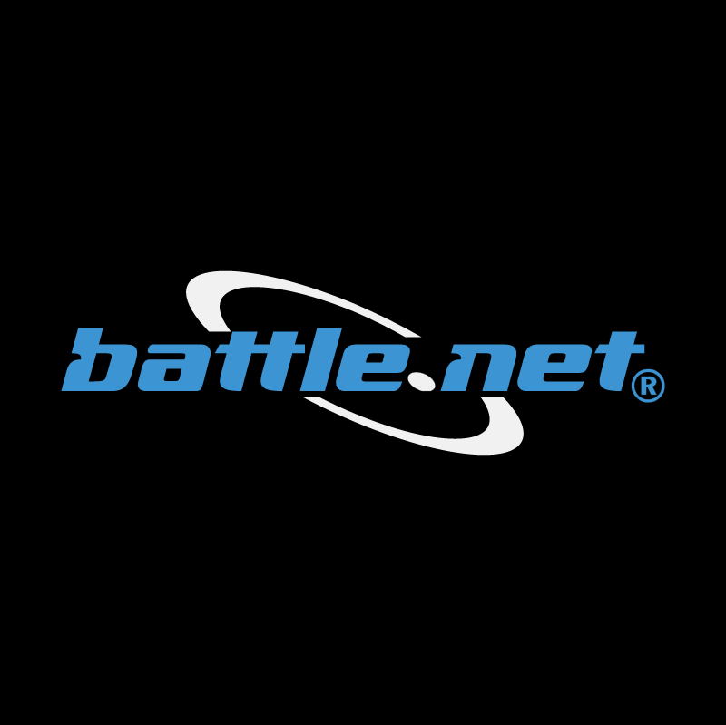 Battle Net vector