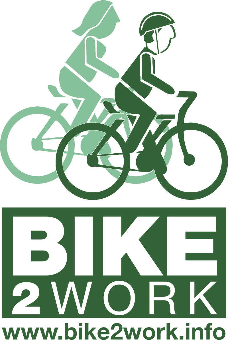 BIKE WORK logo