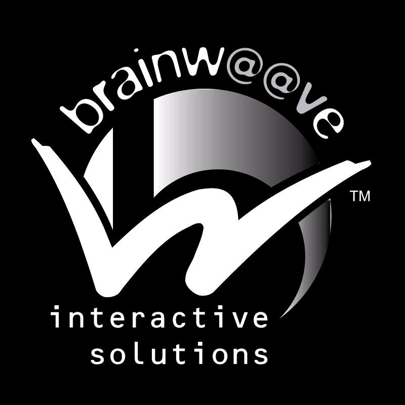 Brandwave 6000 vector