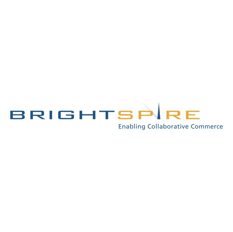 BrightSpire 79458 vector