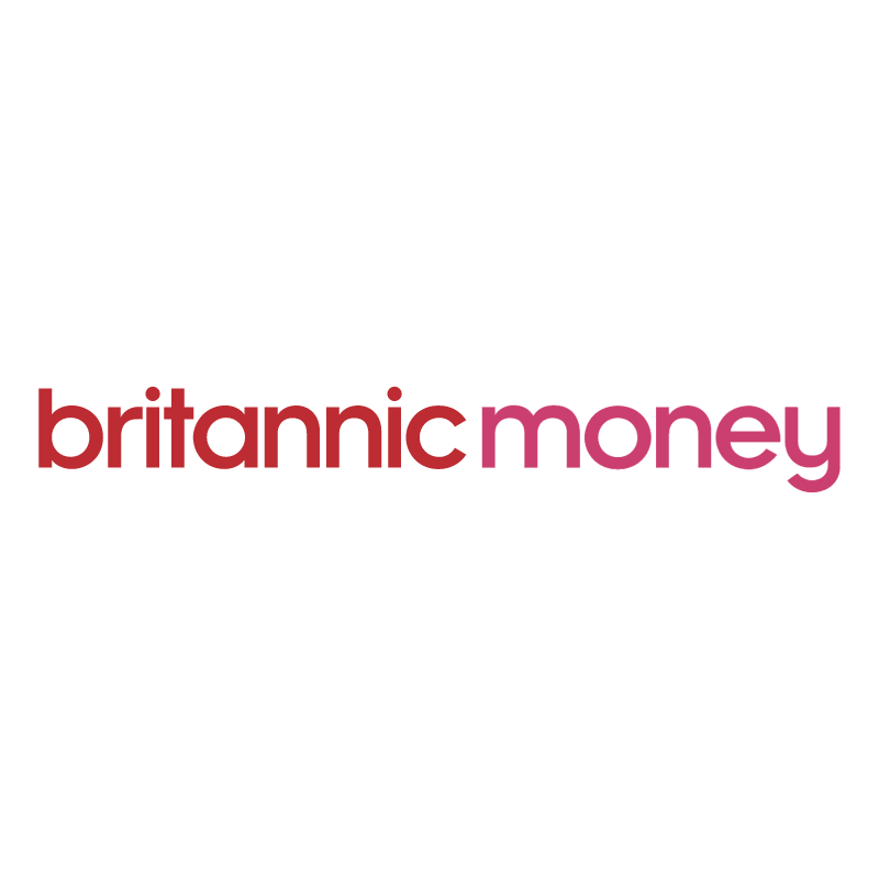 Britannic Money vector