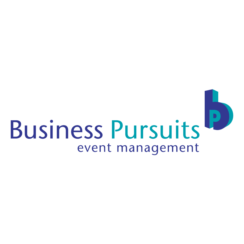 Business Pursuits 82236 vector logo