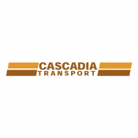 Cascadia Transport vector