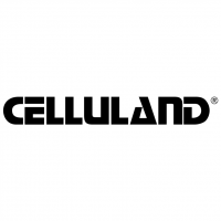 Celluland 1135 vector