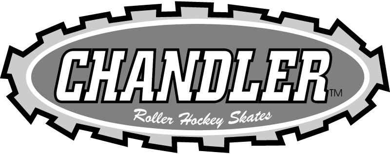 Chandler Skates vector