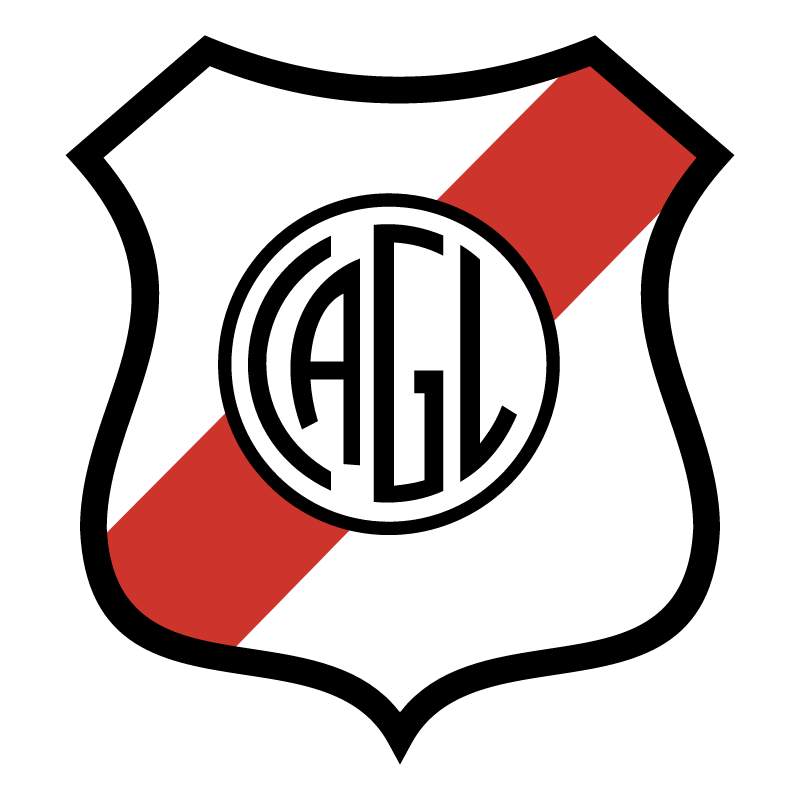 Club Atletico General Lavalle de San Salvador de Jujuy vector