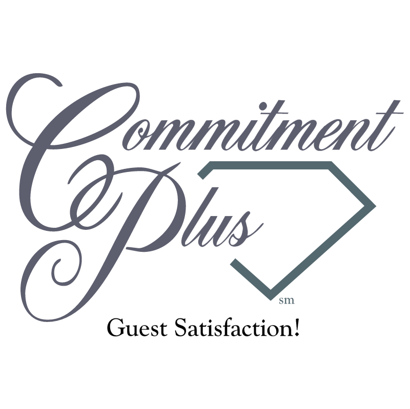 Commitment Plus