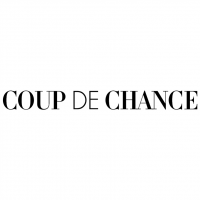 Coup De Chance vector