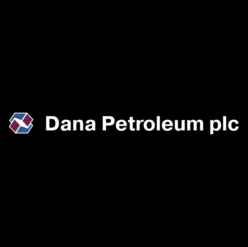 Dana Petroleum vector