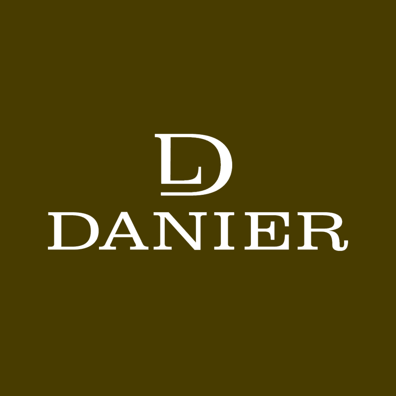 Danier Collection logo