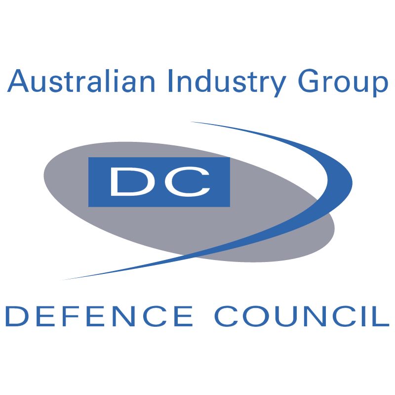 Defence Council vector