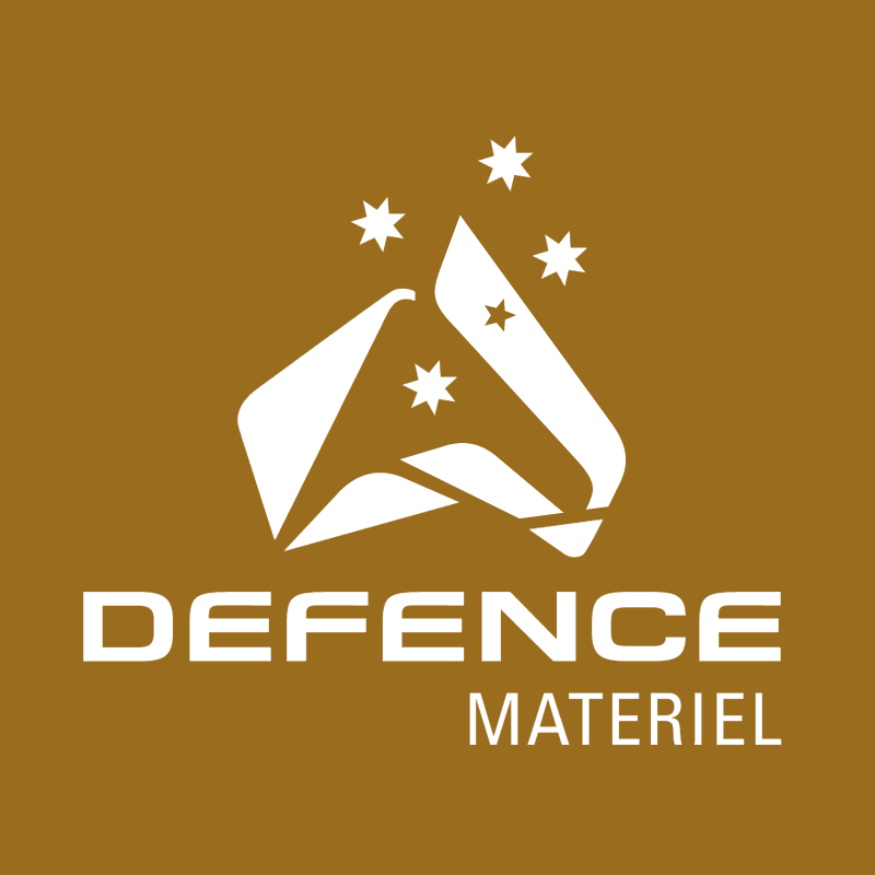 DEFENCE MATERIAL