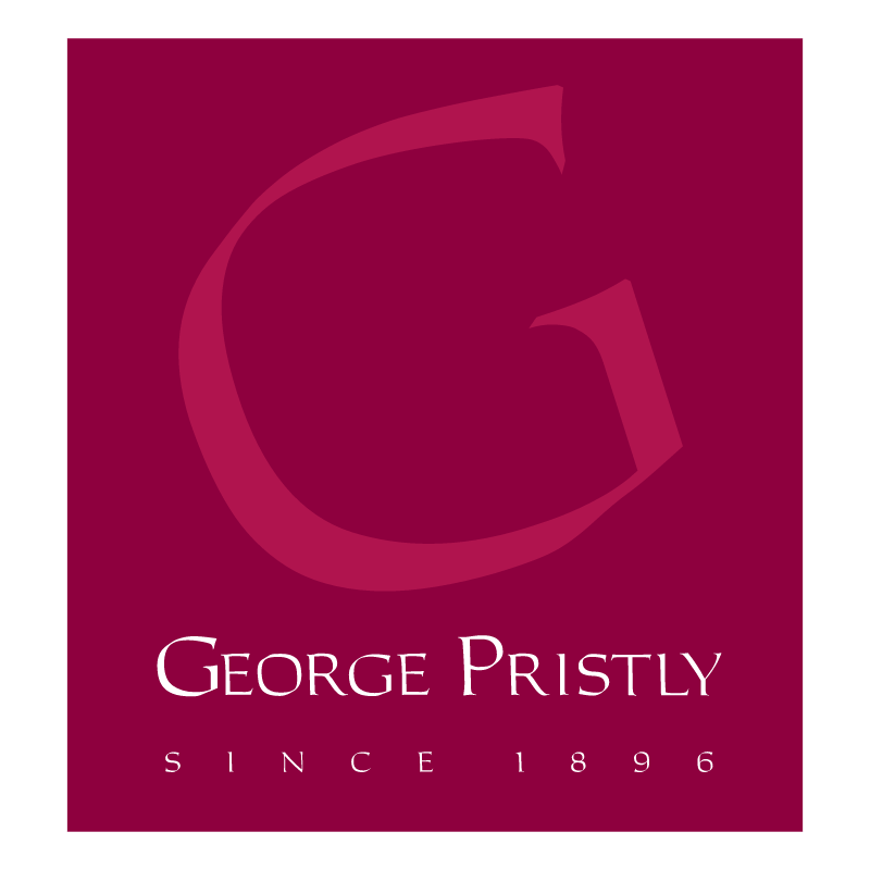 George Pristly vector
