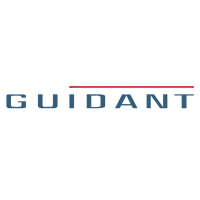 Guidant vector