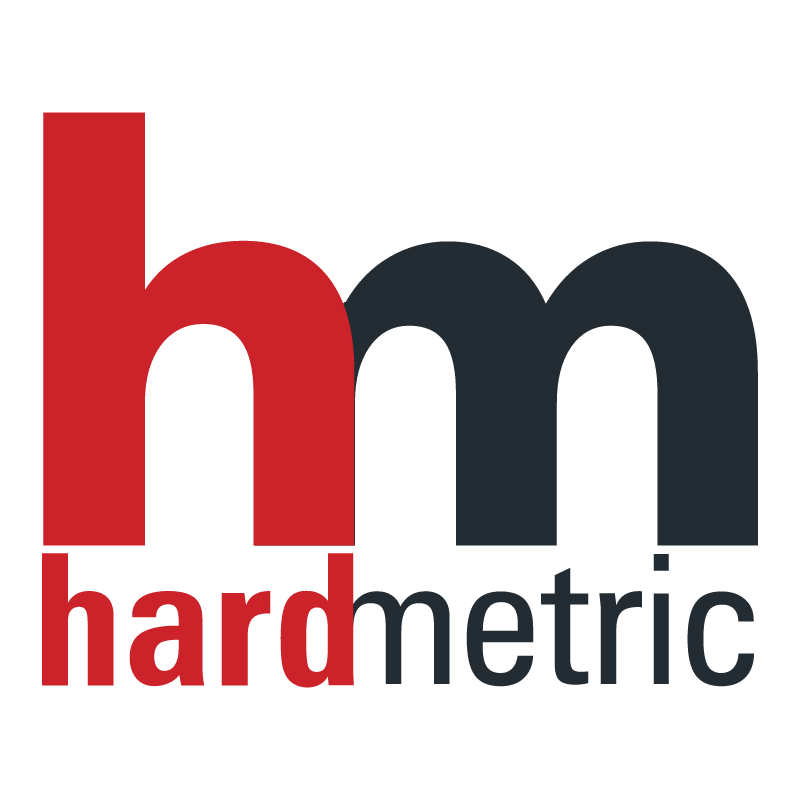 HardMetric vector