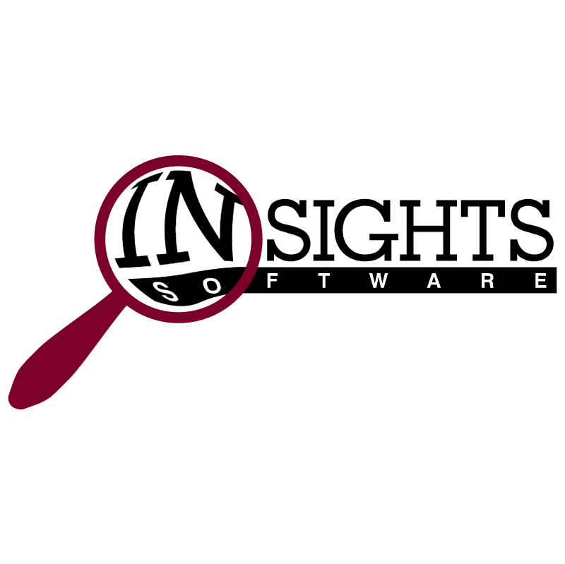 Insights Software logo