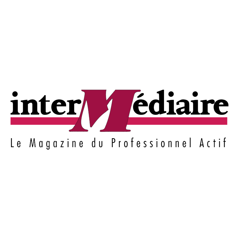 Inter Mediaire vector