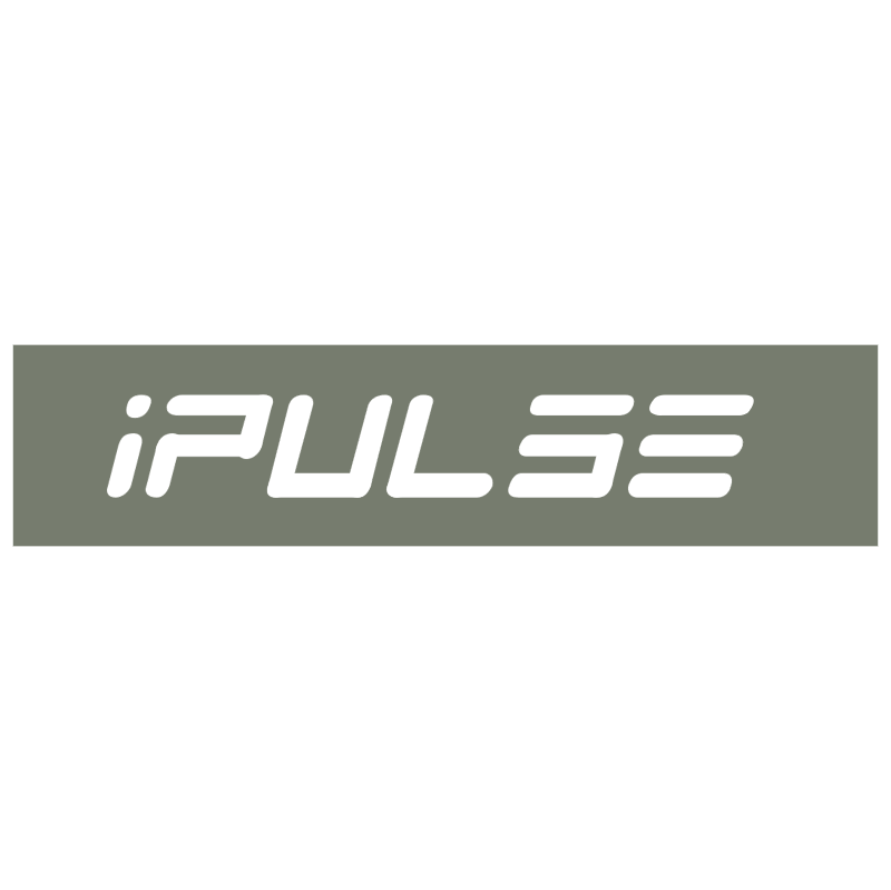 iPulse vector