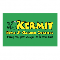 Kermit Home & Garden Services