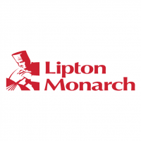 Lipton Monarch vector