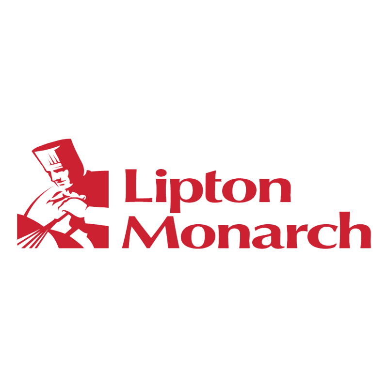 Lipton Monarch logo