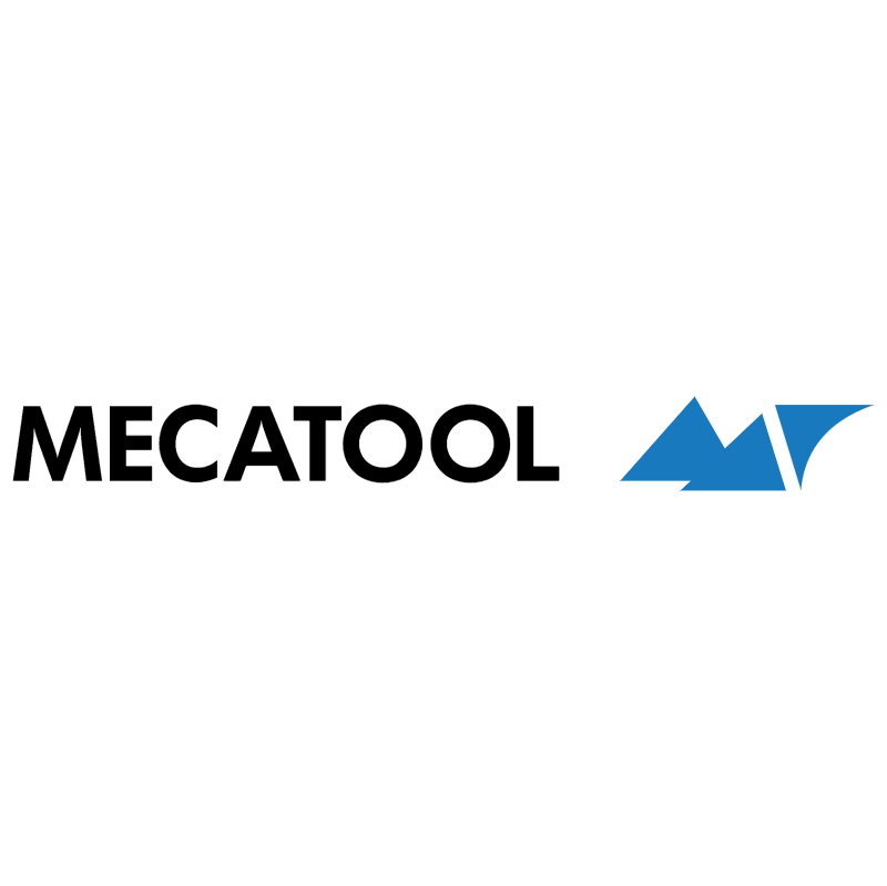 Mecatool vector